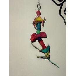 #BT50607 BIRD TOY 18in. Image