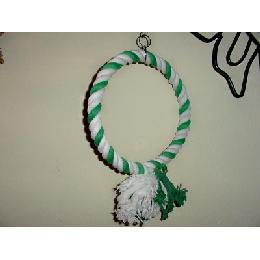 #BT10071 BIRD TOY RING Image