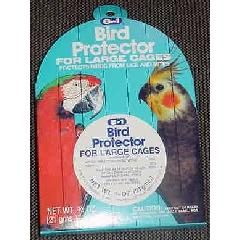 PET BIRD PEST CONTROL Image